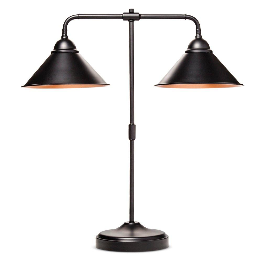 target lamp.jpg