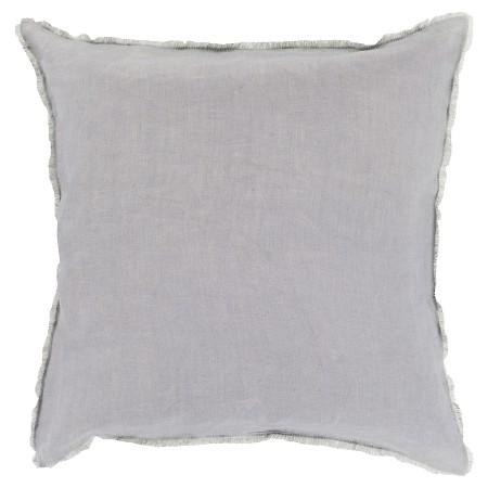 target pillow 1.jpg