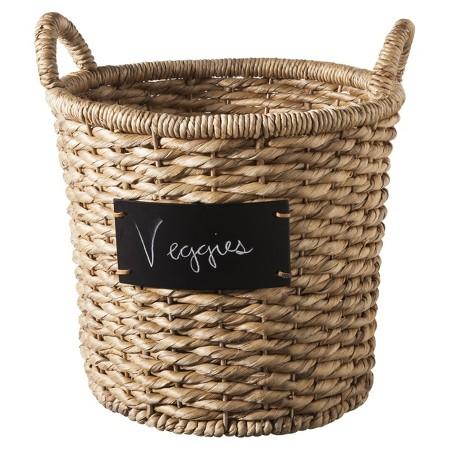 target basket.jpg