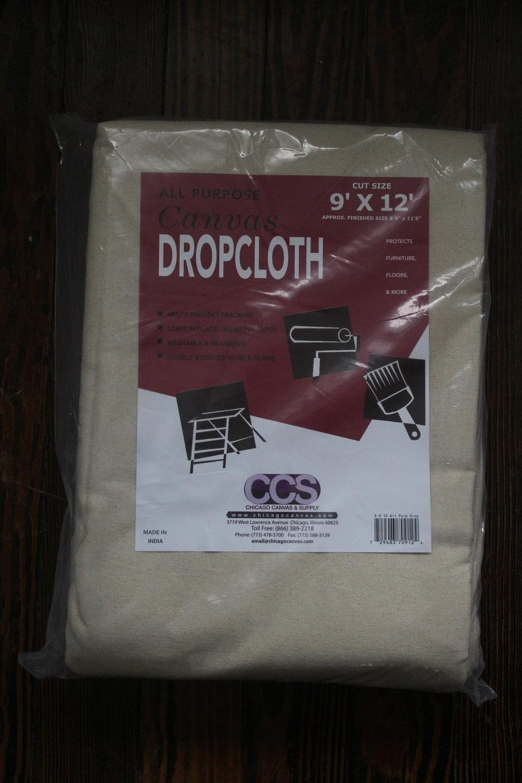 https://www.amazon.com/Purpose-Canvas-Cotton-Drop-Cloth/dp/B00TIXP6EU/ref=sr_1_3?ie=UTF8&qid=1487796390&sr=8-3&keywords=drop+cloth