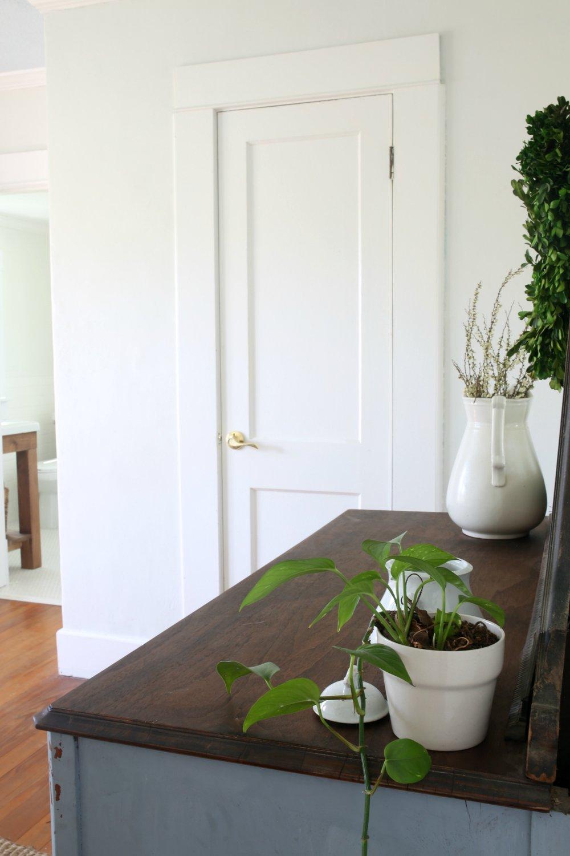 easter-bedroom-blog-hop