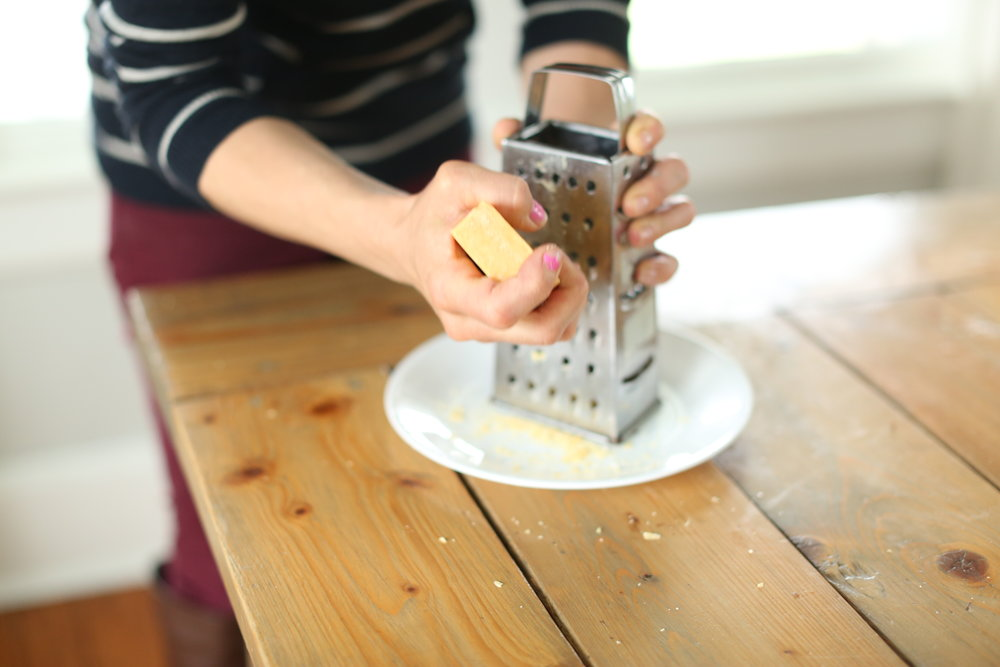 homemade laudry soap, all natural soap, DIY laundry soap