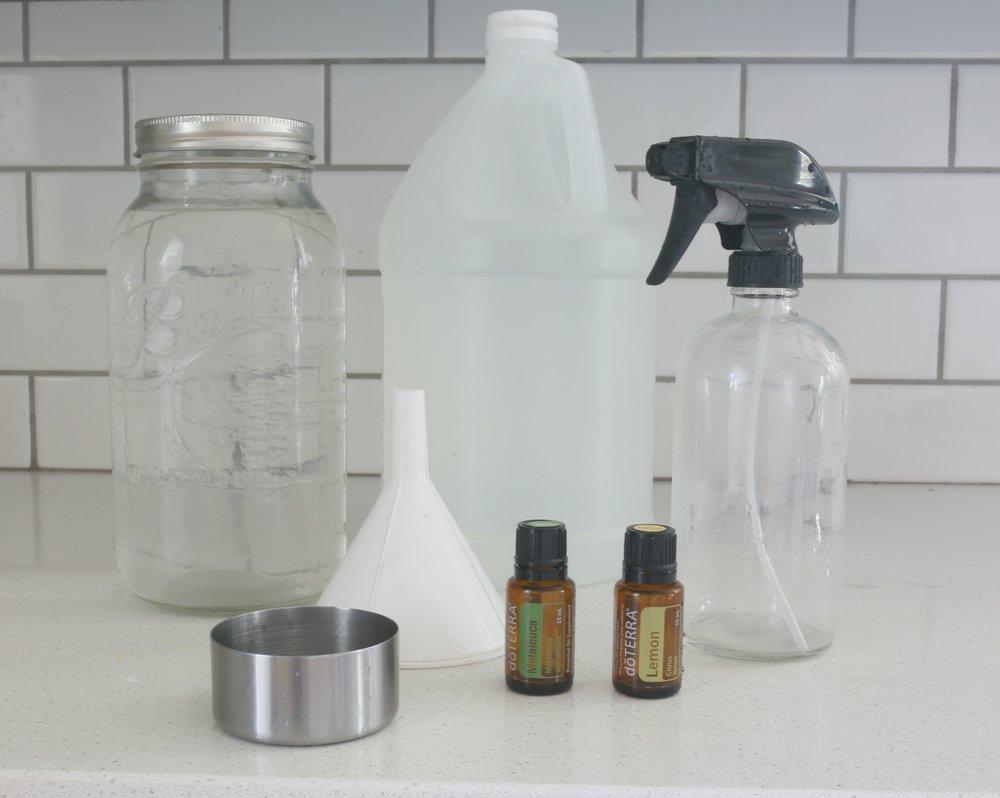 diy-all-purpose-essential-oil-cleaning-recipe