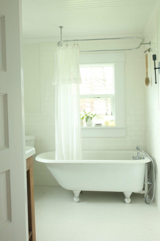 clawfoot-tub-refinishing