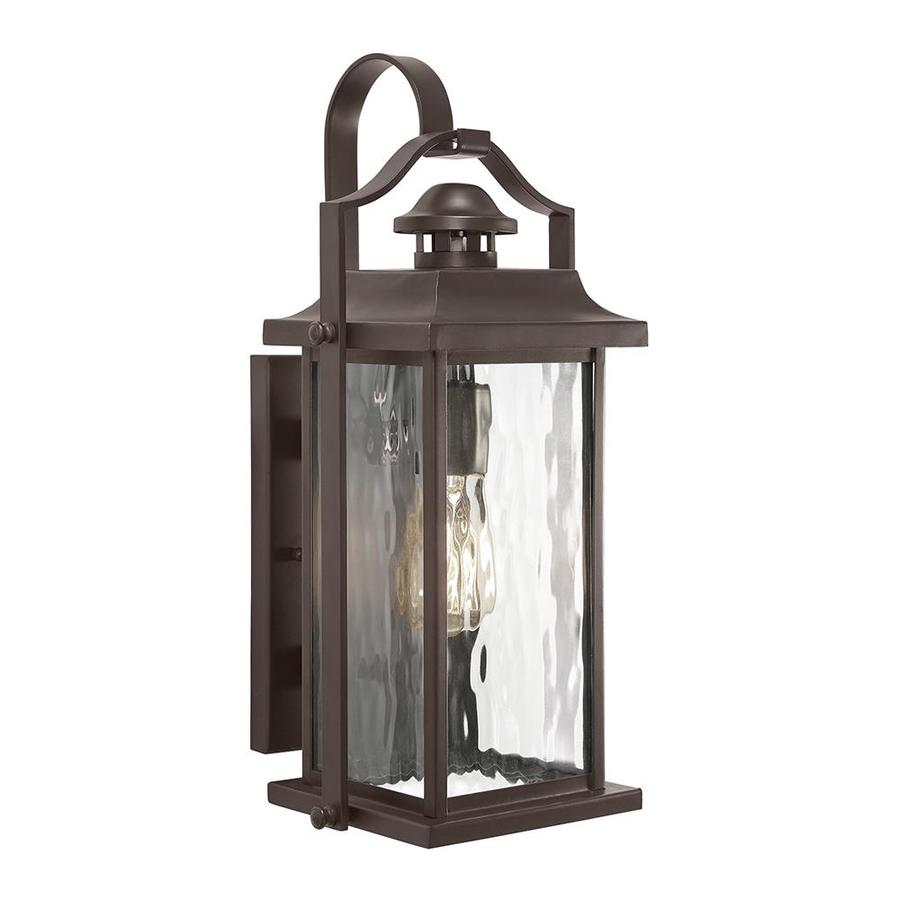 kichler wall light farmhouse porch