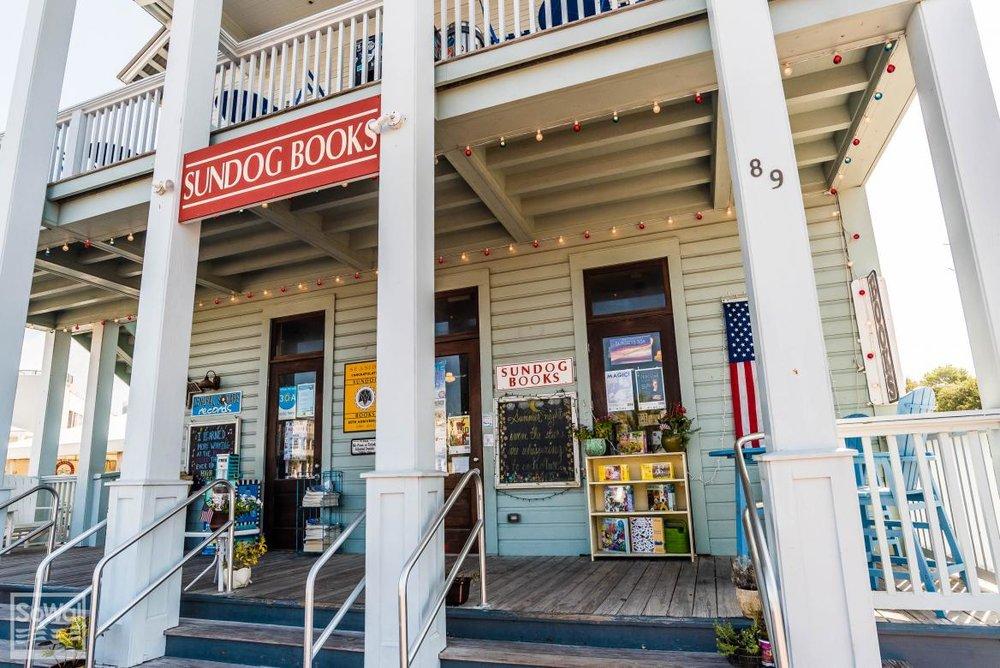 Sundog Books.jpg