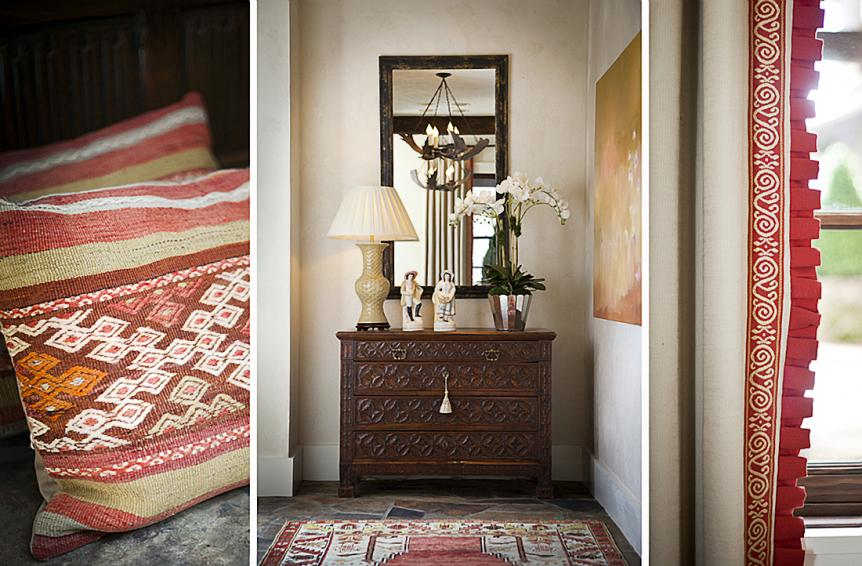 Francie Hargrove Interior.jpg
