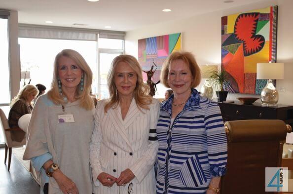 Joan-Helfin-Sue-Layman-Lightman-Patricia-Meyers_CMYK.jpg