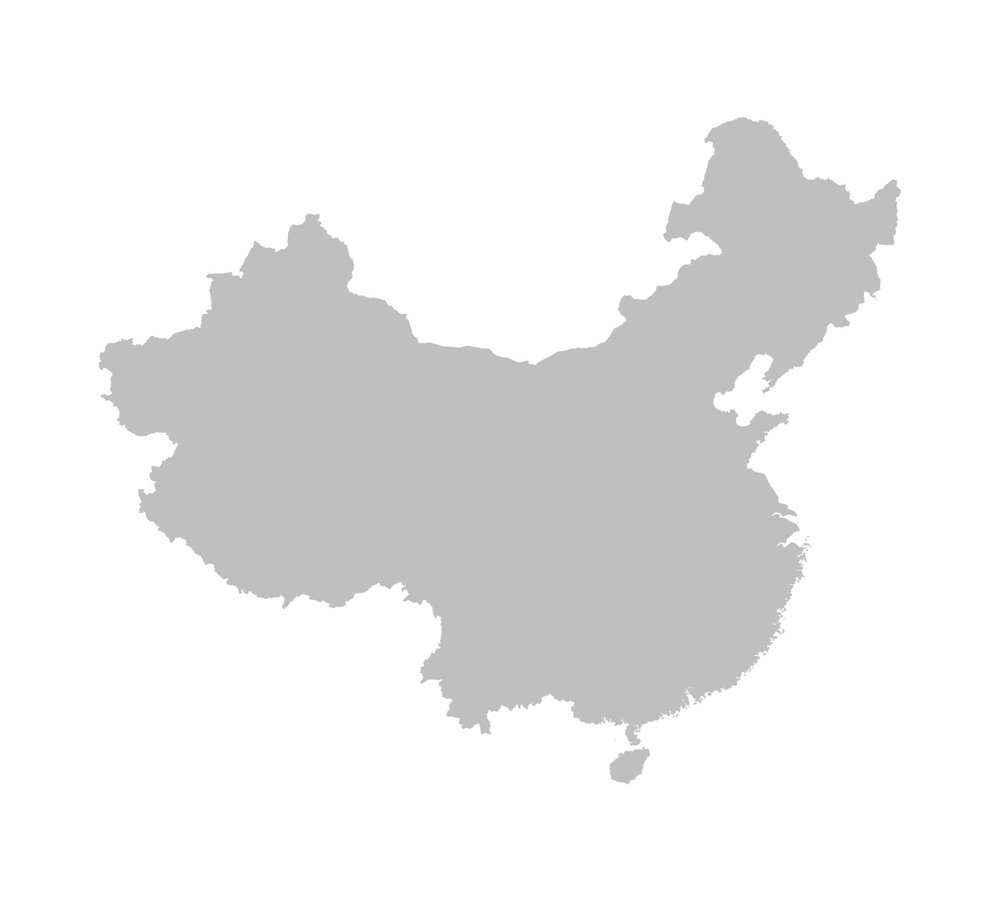 stock-illustration-59311314-grey-map-of-china.jpg