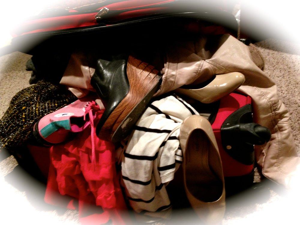 suitcase3.jpg