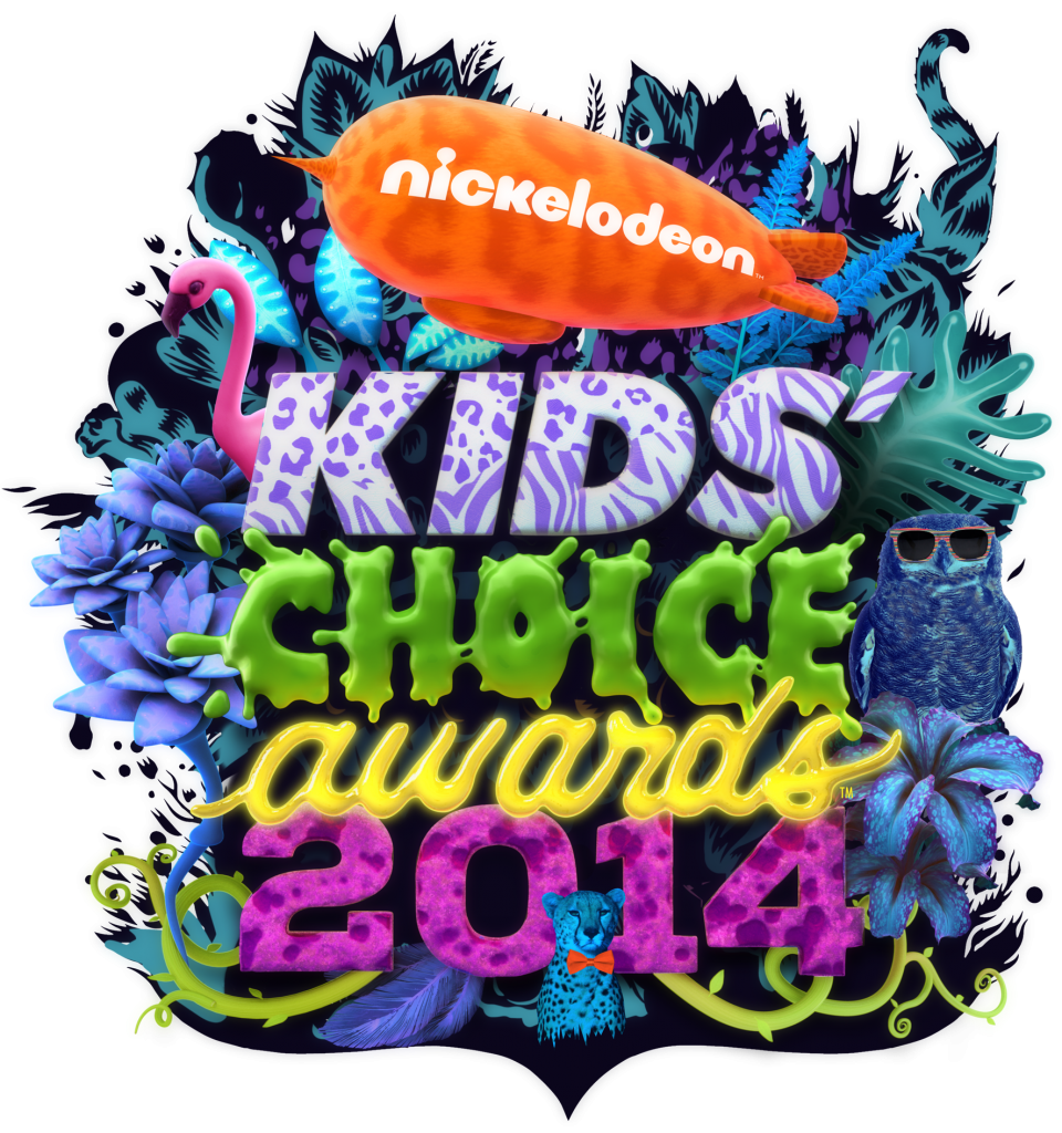 kids-choice.png
