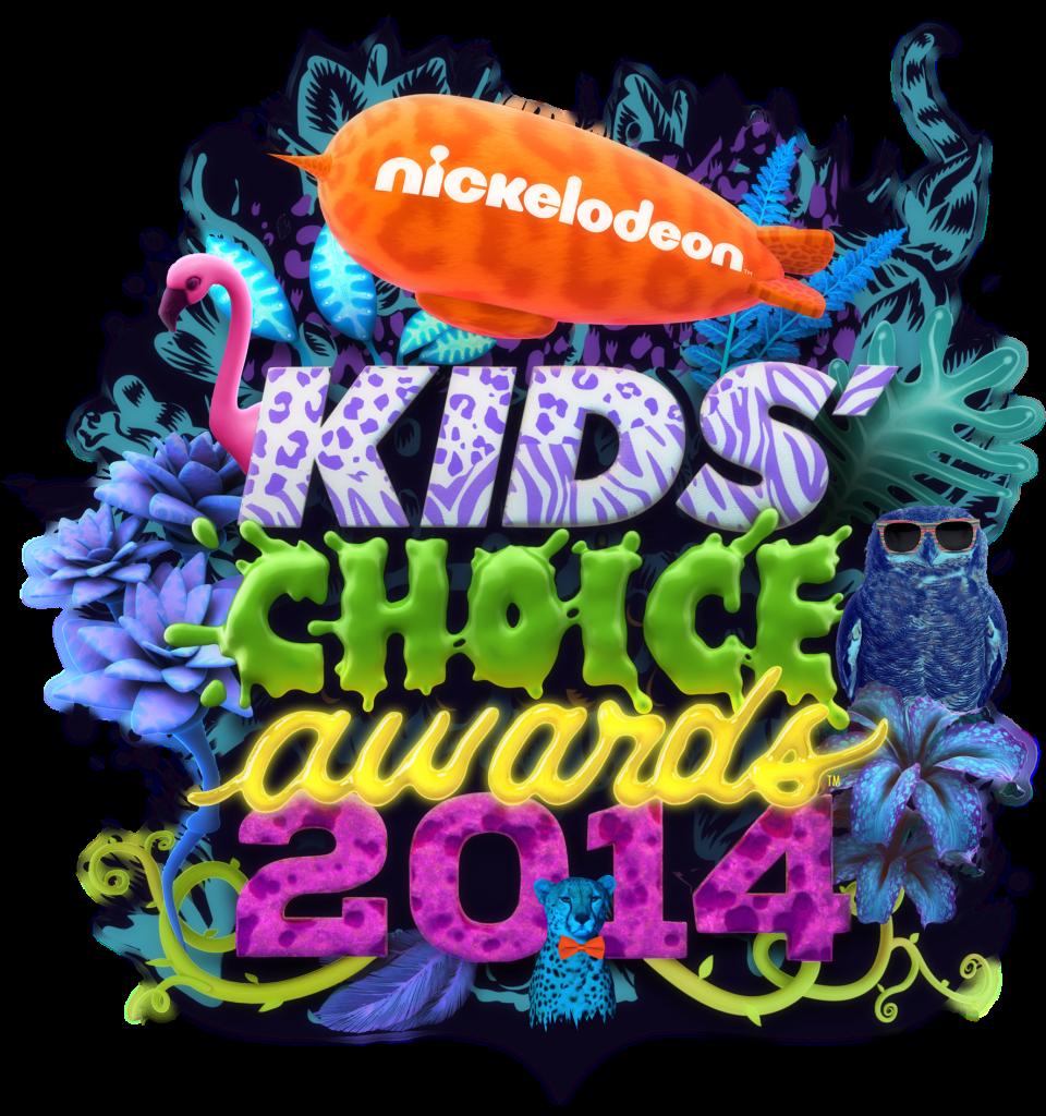 kids-choice.png