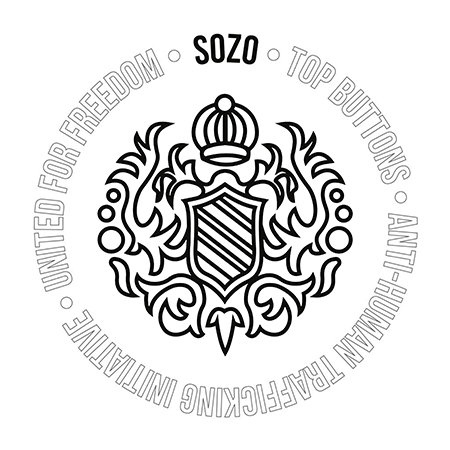 SOZO-2.jpg