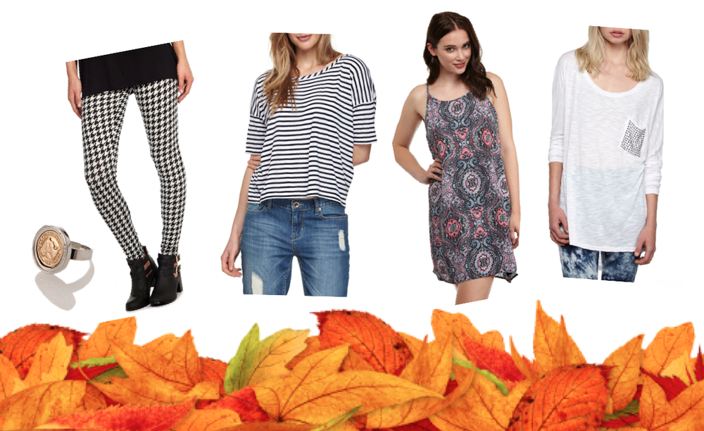 Five-Fall-Fashion-Finds.png