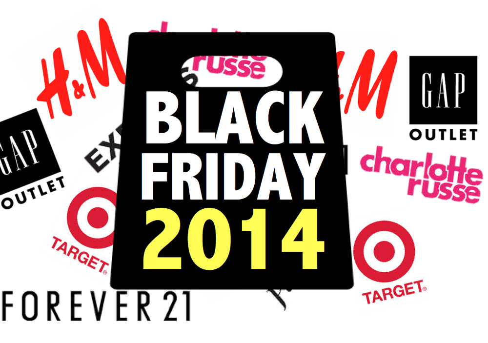 black-friday-header.png