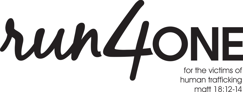 run4ONE-BW-logo.jpg