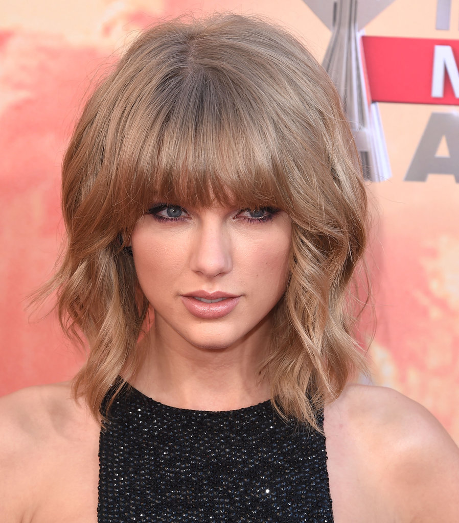 Taylor-Swift-Hair-iHeartRadio-Music-Awards-2015