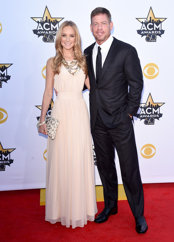 troy-aikman-acm-awards-2015