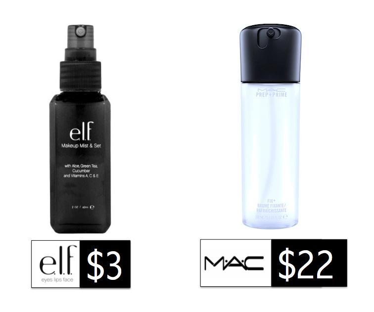 Mac & ELF