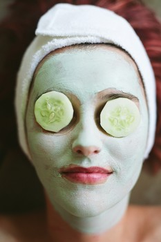 homemade-face-mask-scrub
