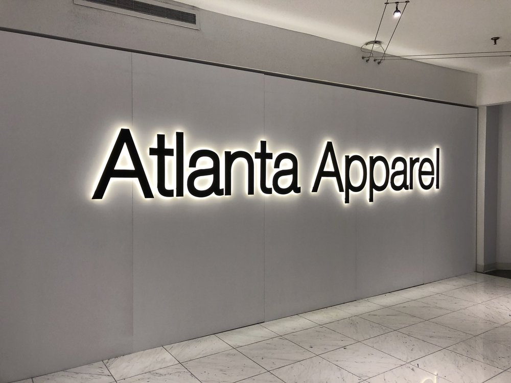 atlanta apparel.jpg