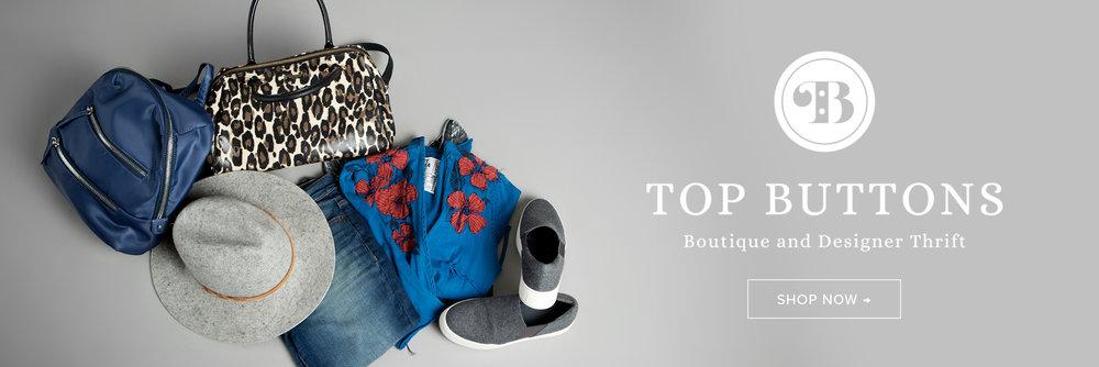 Homepage-Banner-Thrift.jpg