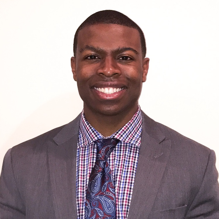 Andre Campbell  I learned a lot in my time at UTK including my passion for finance. I hope to   find a career in finance that is both challenging and rewarding.    Contact: ajx3323@gmail.com