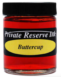 Private Reserve Buttercup