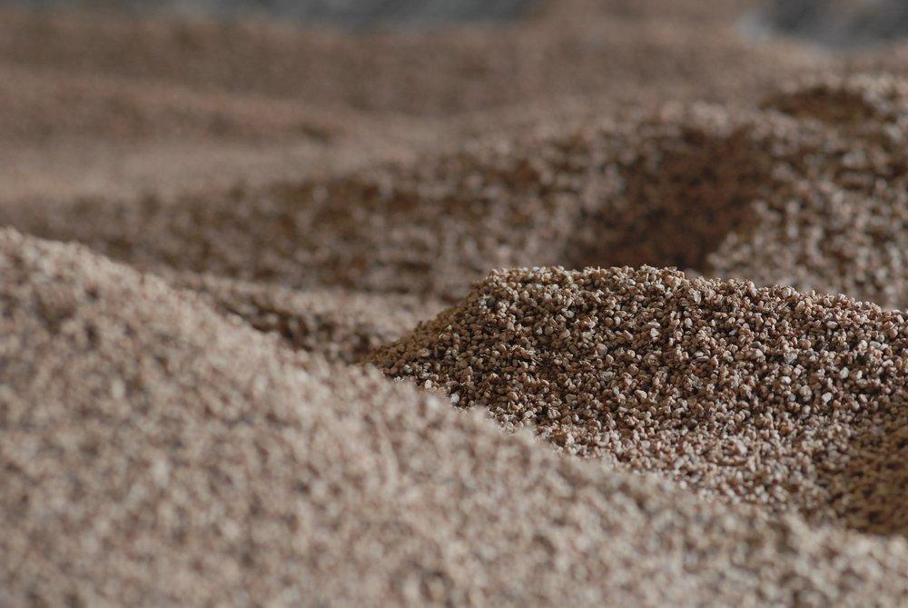 España es un claro líder en producción de aceitunas