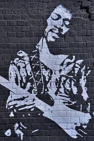 omega wall.jpg