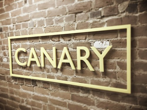 Canary Consulting