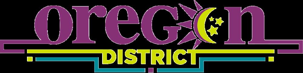 Logo Transparent (2).png