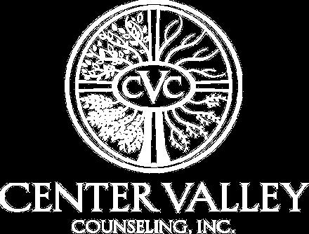 CVC_Logo