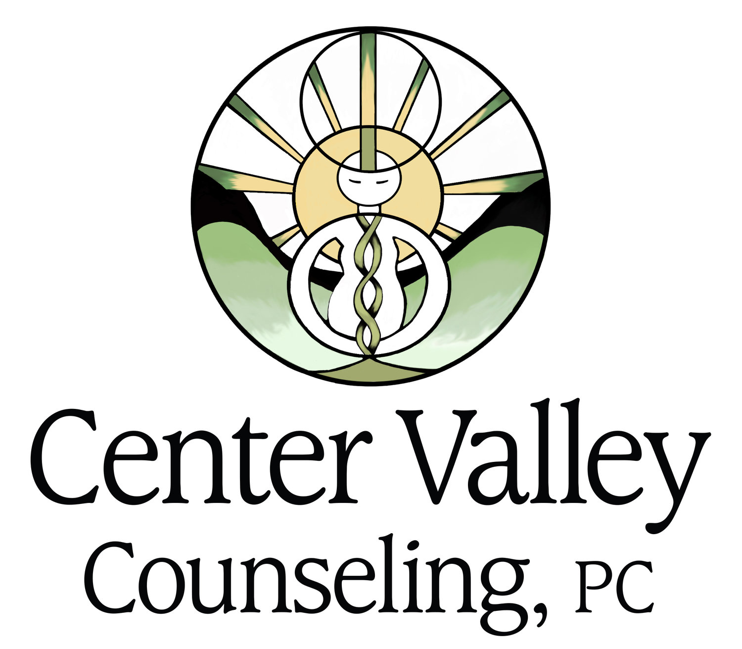 Center Valley Counseling, Inc.