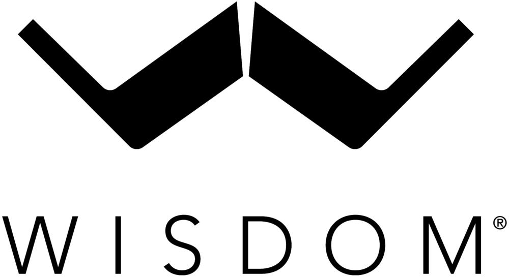 Logo_Wisdom-Audio BLK.png