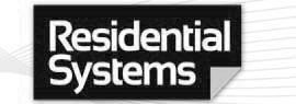 residentialSystemsLogo BLK.jpg