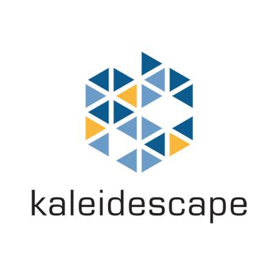 Kaliedescape GobWZvdV_400x400.png
