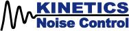 knc_logo.jpg