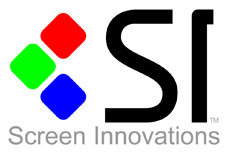 Screen-Innovations-logo-brand-page.jpg