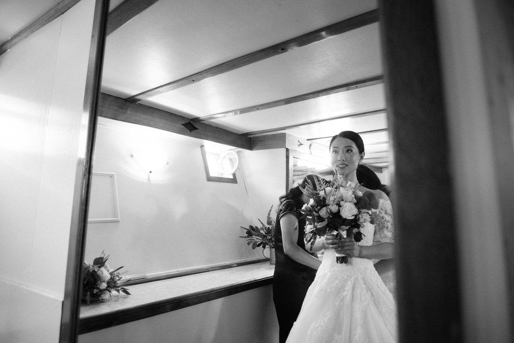 D&J WEDDING-47.jpg