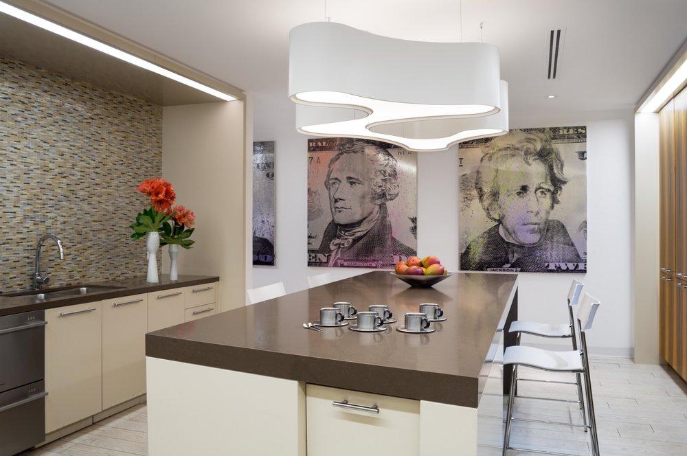 Lek_03A_kitchen.jpg