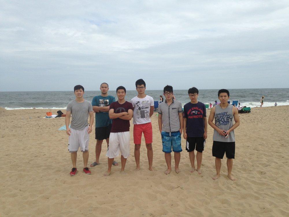 KaiYao Rehoboth Beach1.jpg