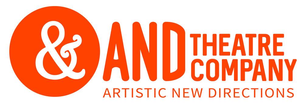 AND-Main-Logo-Orange.jpg