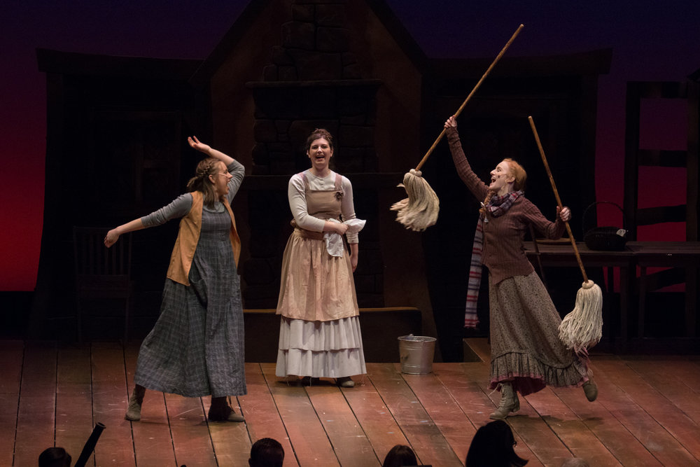 160410_050_Fiddler On The Roof.jpg