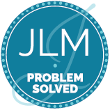 JLM Problem Solved Logo.png