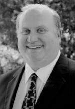 Joseph Rosen