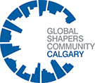 Global Shapers Calgary