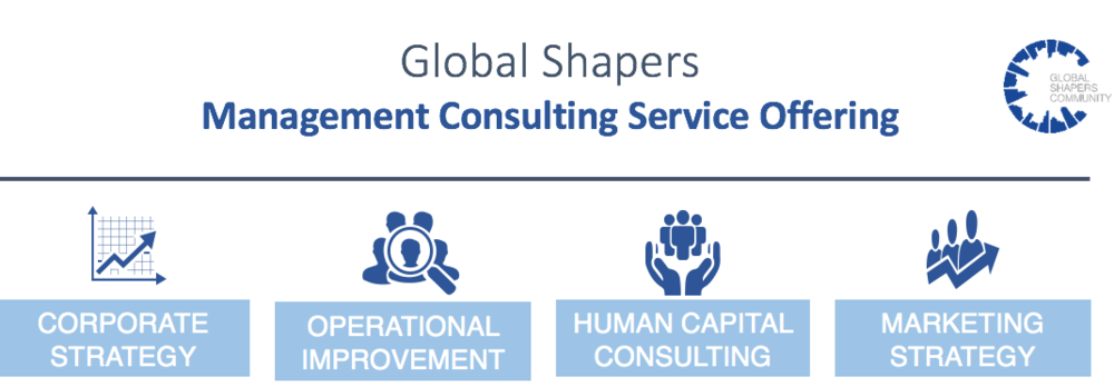 Management Consulting Service.png