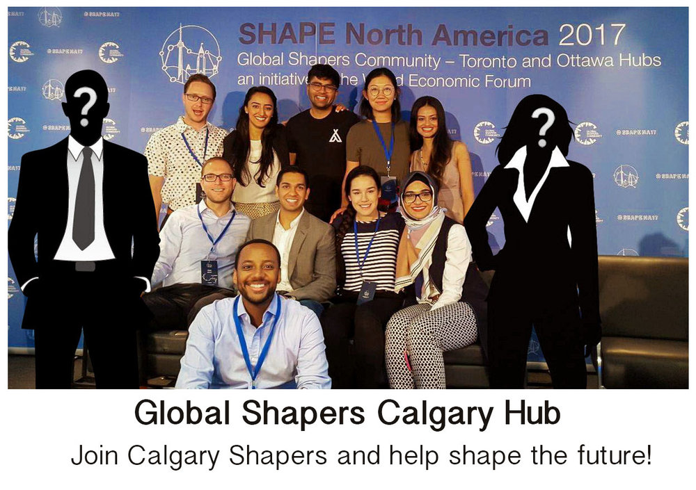 Global Shapers Recruitment - Calgary Hub.jpg