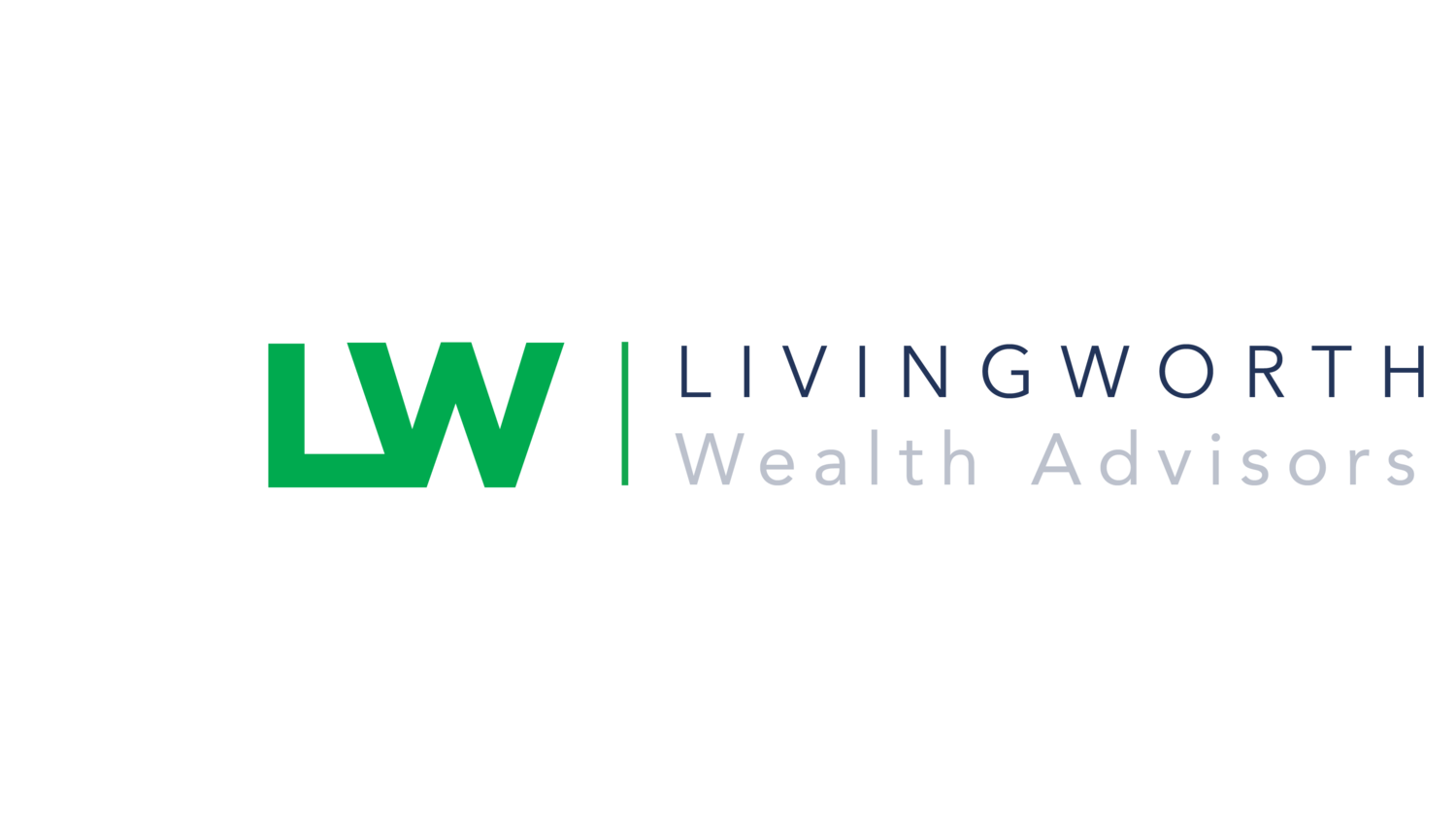 Livingworth - Wealth Advisors